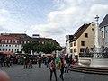 Sankt Johann, Saarbrücken, Germany - panoramio (25).jpg