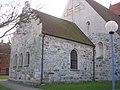 Sankt Nicolai kyrka, Simrishamn 2.jpg