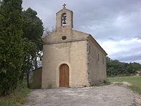 Sannes Chapelle by Bserin.jpg