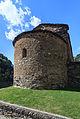 Sant Joan de Caselles-7.jpg