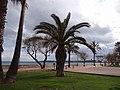 Sant Llorenç des Cardassar, Balearic Islands, Spain - panoramio (13).jpg