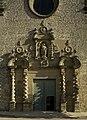 Sant Ramon, convent-PM 31373.jpg