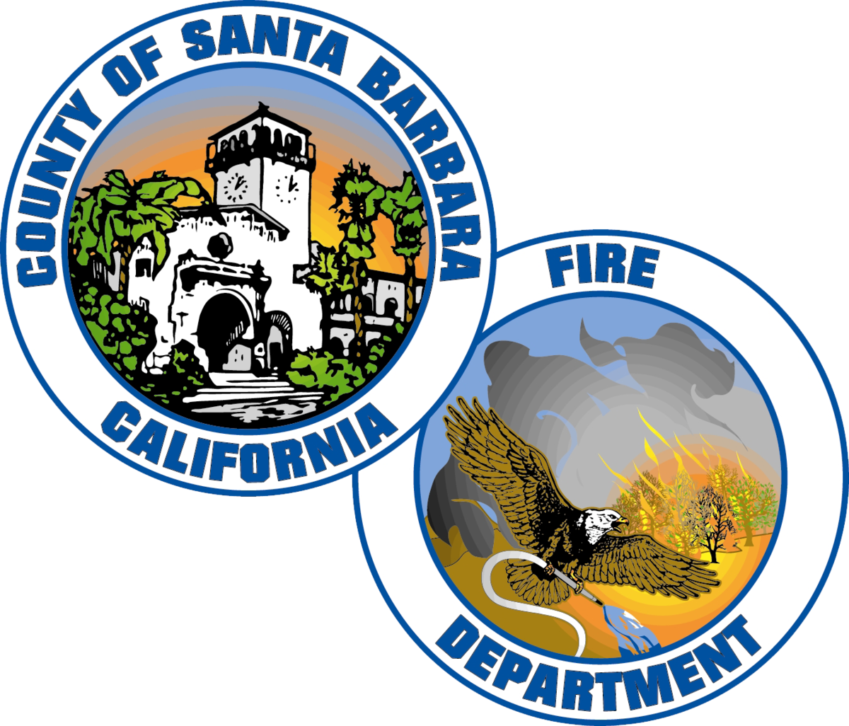Santa Barbara County Property Tax Faq