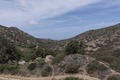Santa Catalina Island, a rocky island off the coast of California LCCN2013634944.tif