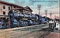 Santa Fe 2-10-10-2 locomotive at Emporia Kansas 1912.JPG