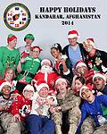Santa visits Afghanistan 141219-N-JY715-665.jpg