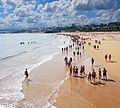 Santander - beach 4.jpg