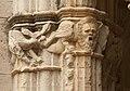 Santes Creus, monestir-PM 66237.jpg