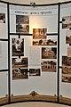 Santiniketan - Architecture and Rural Reconstruction - Panel - Rabindranather Bigyan Bhabna - Exhibition - Bardhaman Science Centre - Bardhaman 2015-07-24 1238.JPG