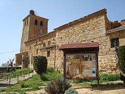 Santo Tomás (Quintanilla del Molar) (6).jpg