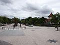 Santuário de Nossa Senhora do Sameiro (14380008276).jpg