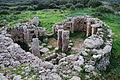Santuari al poblat talaiòtic de So Na Caçana (Menorca).jpg