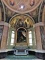 Santuario Pompei 07 06 2018 04.jpg