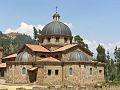 Santuario de Pomallucay.jpg