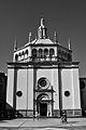Santuario di Santa Maria di Piazza bn.jpg