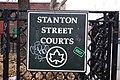 Sara D. Roosevelt Pk td (2018-12-31) 30 - Stanton Street Courts.jpg