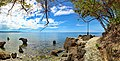 Sarangani bay protected seascape 1.jpg