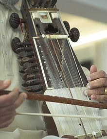Sarangi close-up crop.jpg