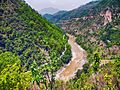Sarayu River AJTJ P1020789.jpg