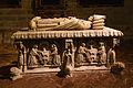 Sarcophage cardinal Juan de Cervantes cathédrale Séville Espagne.jpg