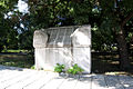 Sarcophagus-from-Marcianopolis-Devnya.jpg