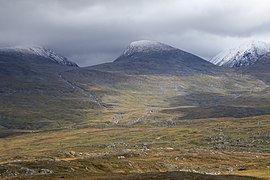 Sarek's mountains seen from the south.jpg