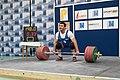 Sargis Martirosjan clean and jerk-4959.jpg