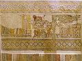 Sarkophag von Agia Triada 03.jpg