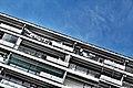 Sascha Grosser - Hochhaus EmdBa.jpg