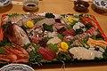 Sashimi Combo (3125197318).jpg