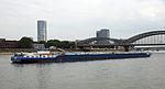 Saskia Reich (ship, 2002) 007.JPG