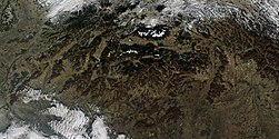 Satellite image of Slovakia in December 2002.jpg