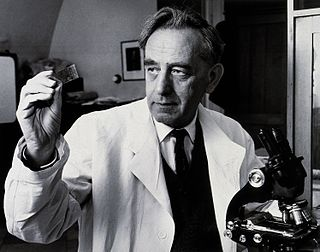 Saul Adler Israeli microbiologist