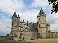 Saumur Château R02.jpg