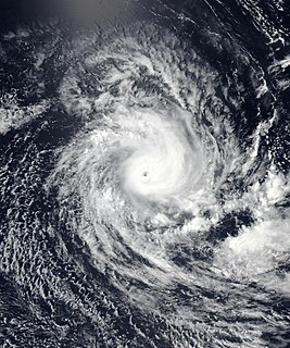 Cyclone Savannah A strong tropical cyclone which affected Java, Bali, Christmas Island and the Cocos (Keeling) Islands during March 2019.
