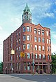 Savings Bank Building Marquette MI 2009.jpg