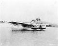 Savoia-Marchetti S.55 05.jpg