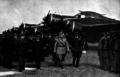 Savoia-marchetti SM.79 08.png