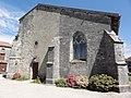 Savonnières-en-Perthois (Meuse) église Saint-Maurice (02).jpg