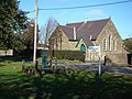 Sawley Methodist Church - geograph.org.uk - 1023690.jpg
