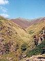 Scaley Beck and Blencathra - geograph.org.uk - 339901.jpg