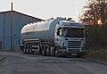 Scania R440.jpg