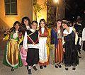 Schülervorführung am Palati C.jpg