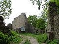 Schenkenberg Castle4.JPG