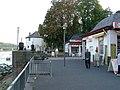 Schiffbrücke Koblenz 2003.jpg