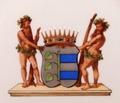 Schimmelmann-Graf-Ernst-Wappen.png
