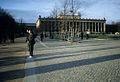 Schinkels Altes Museum.jpg