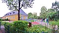 Schlängelbachweg, Pirna 121945470.jpg
