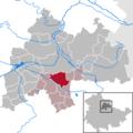 Schloßvippach in SÖM.png