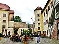 Schloss-Restaurant Neuenbürg - panoramio.jpg